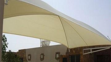 المظلات